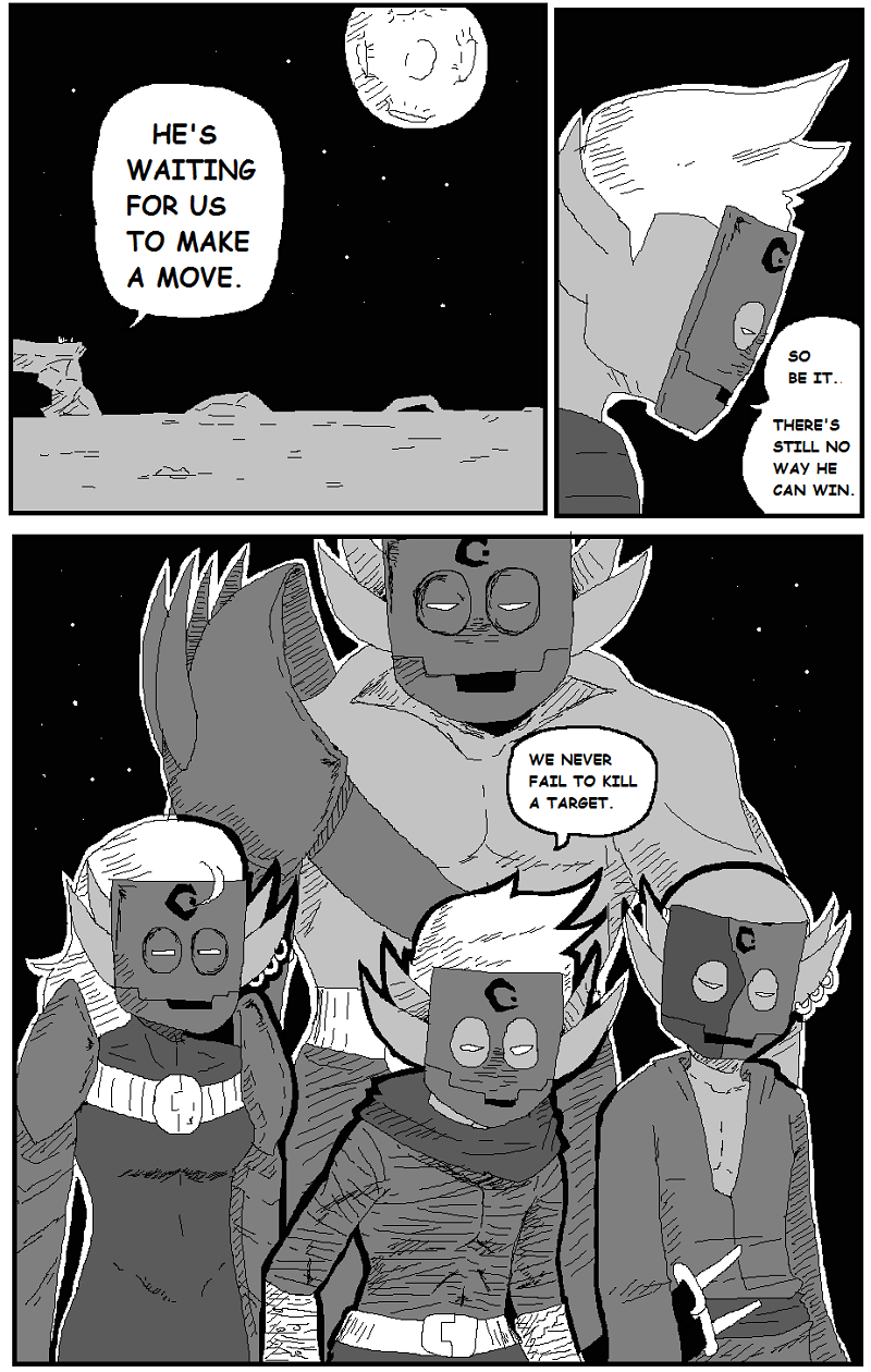 MOS page 1135