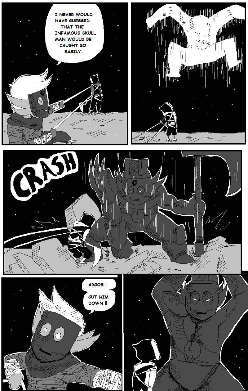 MOS page 1138